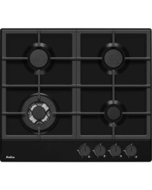 PGZ6412B-Black-Gas-Hob.jpg