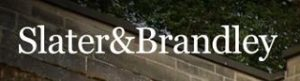 Slater & Brandley