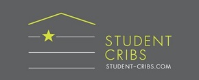 Student Cribs