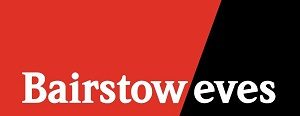 Bairstow Eves Estate Agent