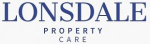 Lonsdale Property Care