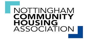 Nottingham Community Housing