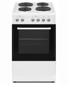 Bexel-SCO50EW-Cooker.jpg