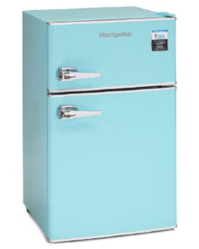 Montpellier-Blue-Fridge-Freezer-MAB2030PB.jpg