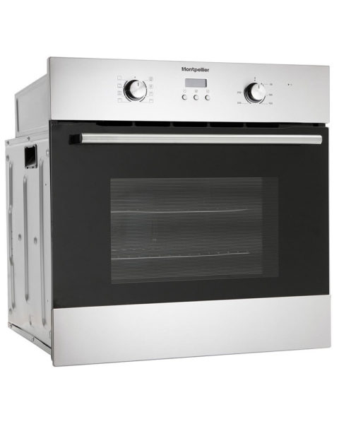 Sharp-SFO59MX-White-Multifunction-Oven.jpg