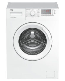 Beko-WTG721M1W-Washing-Machine.jpg