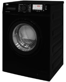 Beko-WTG741M1B-Washing-Machine.jpg
