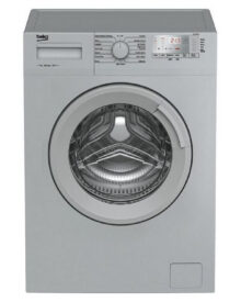 Beko-WTG741M1S-Washing-Machine.jpg
