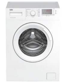 Beko-WTG741M1W-Washing-Machine.jpg