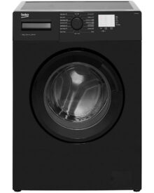 Beko-WTG820M1B-Washing-Machine.jpg