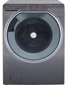 Hoover-AWMPD69LH7R-Washing-Machine.jpg