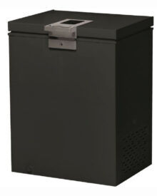 Hoover-Black-Chest-Freezer-HMCH102BEL.jpg