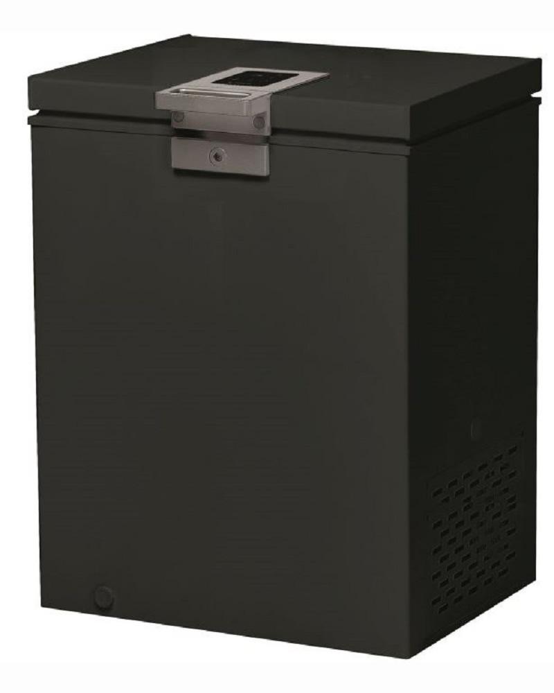 hoover hmch 102 bel chest freezer. Black Bedroom Furniture Sets. Home Design Ideas