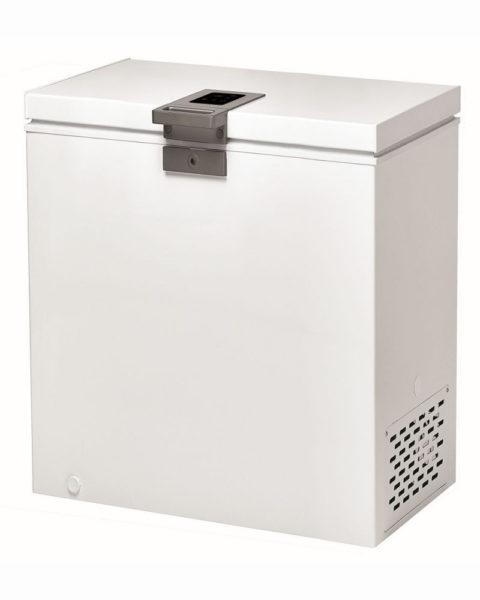 Hoover-Chest-Freezer-HMCH102EL.jpg