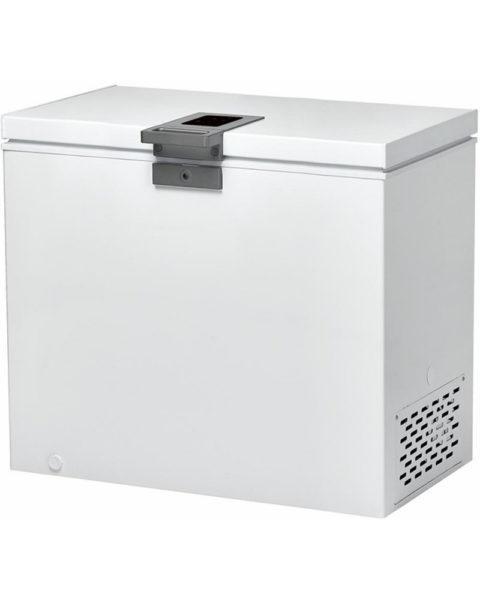 Hoover-Chest-Freezer-HMCH152EL.jpg
