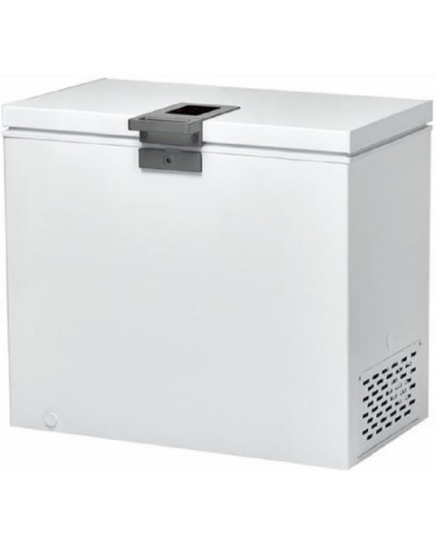 Hoover-Chest-Freezer-HMCH202EL.jpg