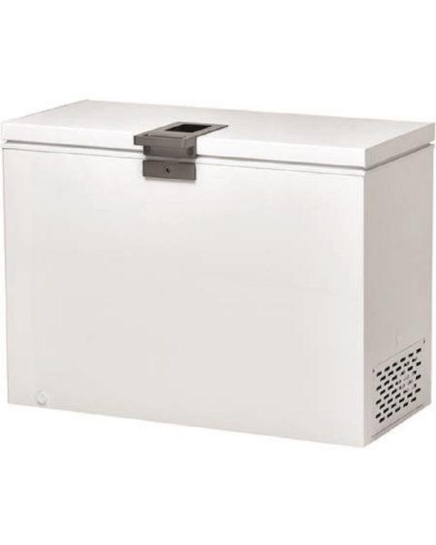 Hoover-Chest-Freezer-HMCH302EL.jpg