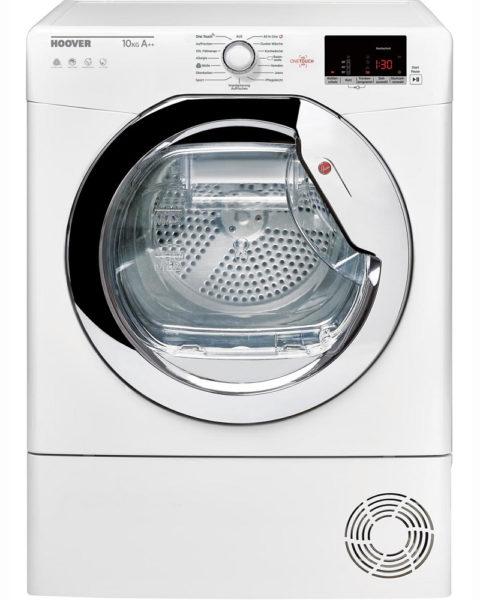 Hoover-Condenser-Dryer-DXWH11A2DCEXM.jpg
