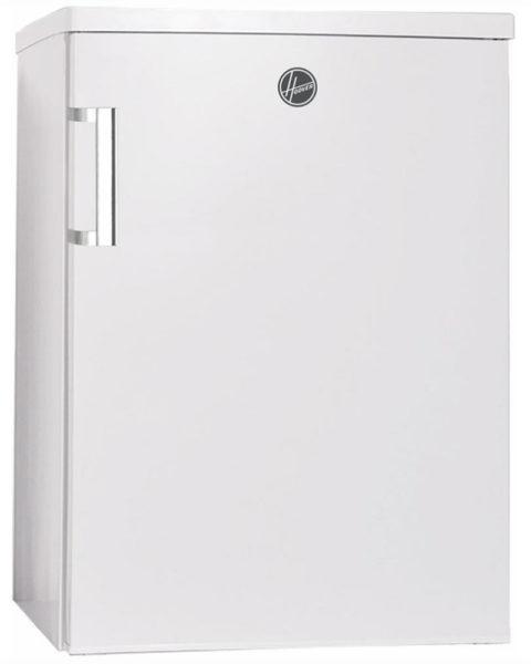 Hoover-Freezer-HKTUS604WHK.jpg