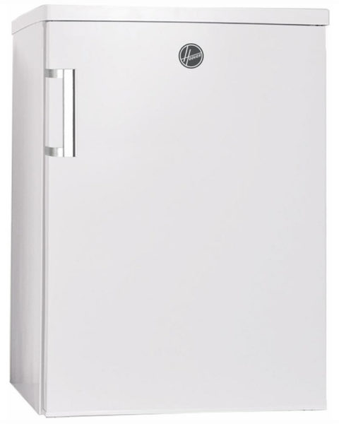 Hoover-Fridge-HKTLS604WHK.jpg