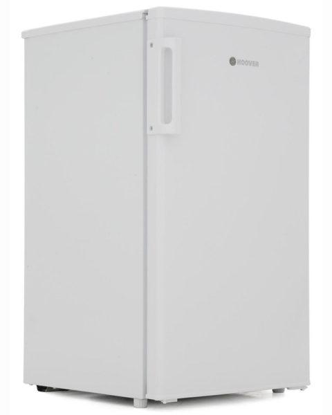 Hoover-Fridge-HTLP130WK.jpg