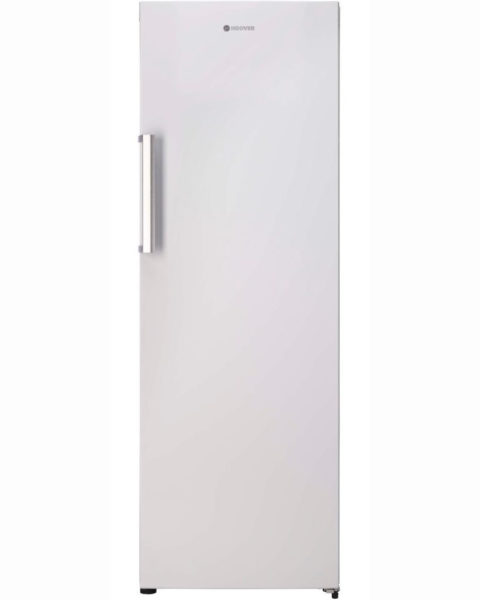 Hoover-Tall-Freezer-HVUN6172WH.jpg