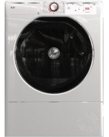 Hoover-Tumble-Dryer-ATDHY10A2TKEX.jpg