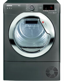 Hoover-Tumble-Dryer-DXC10DCER.jpg