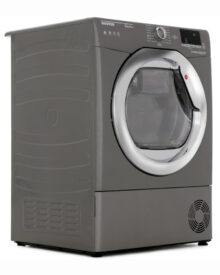 Hoover-Tumble-Dryer-DXH9A2DCER.jpg