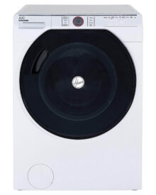 Hoover-Washer-Dryer-AWDPD4138LH1.jpg