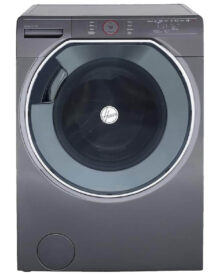 Hoover-Washer-Dryer-AWDPD4138LHR1.jpg
