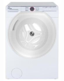 Hoover-Washer-Dryer-AWDPD6106LHO.jpg