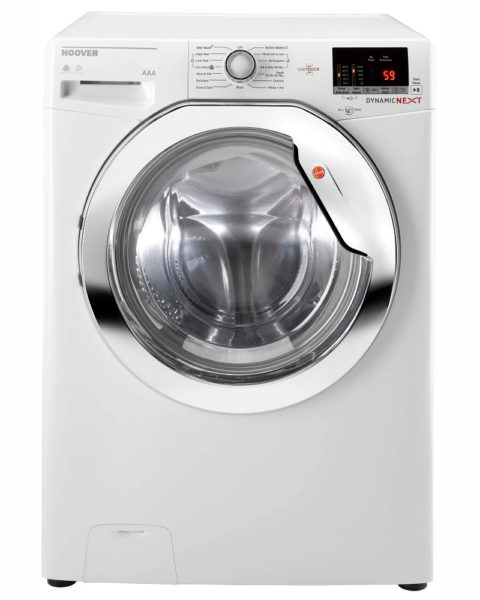Hoover-Washer-Dryer-WDXOC685AC.jpg