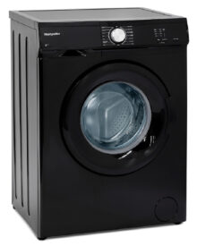 Montpelier-MW5101K-Washing-Machine.jpg