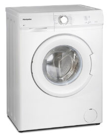 Montpelier-MW5101P-Washing-Machine.jpg