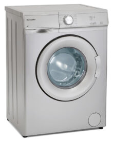 Montpelier-MW5101S-Washing-Machine.jpg