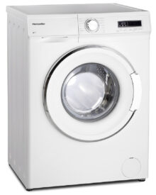 Montpelier-MW7120P-Washing-Machine.jpg