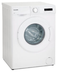 Montpelier-MW8410P-Washing-Machine.jpg