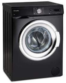 Montpellier-MW7140K-Washing-Machine.jpg