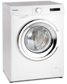 Montpellier-MW7140P-Washing-Machine.jpg