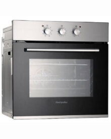 Sharp-SFO65MX-Oven.jpg