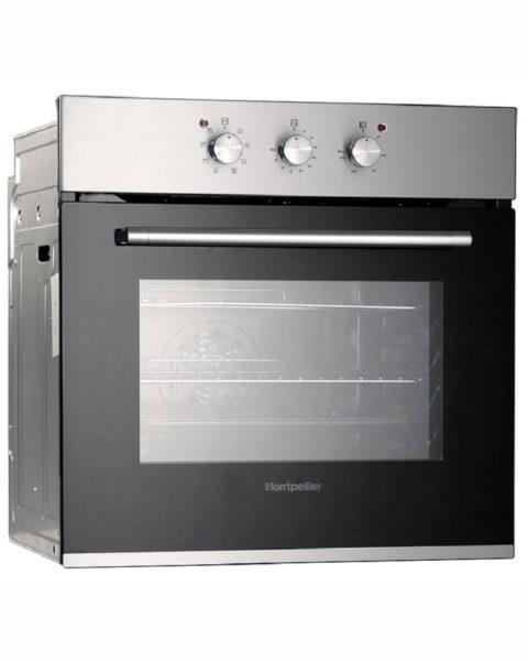 Sharp-SFO65MX-Oven.jpg