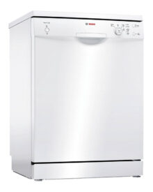 Bosch-SMS24AW01-Dishwasher.jpg
