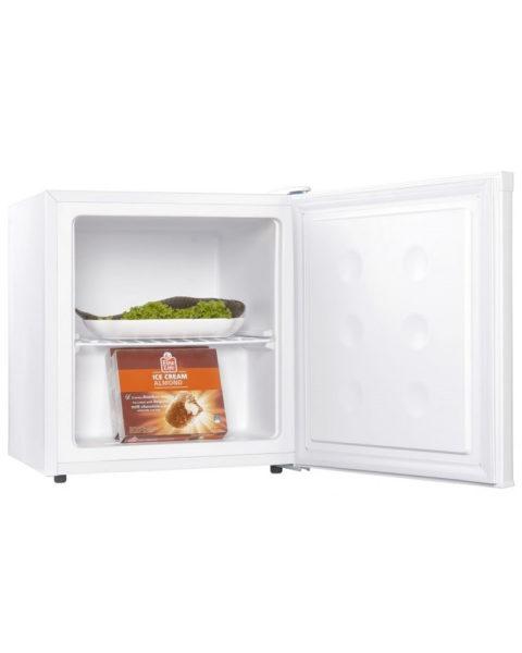 Iceking-Freezer-TF40W.jpg