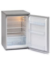 Iceking-RHL550SAP2-Fridge.jpg