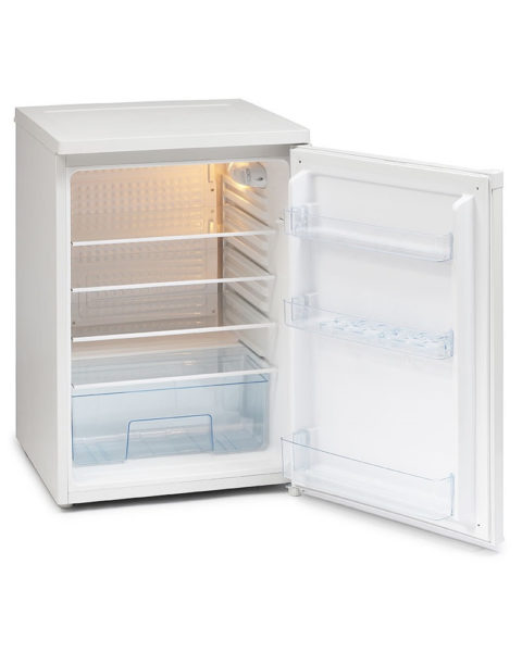 Iceking-RL556W-Larder-Fridge.jpg