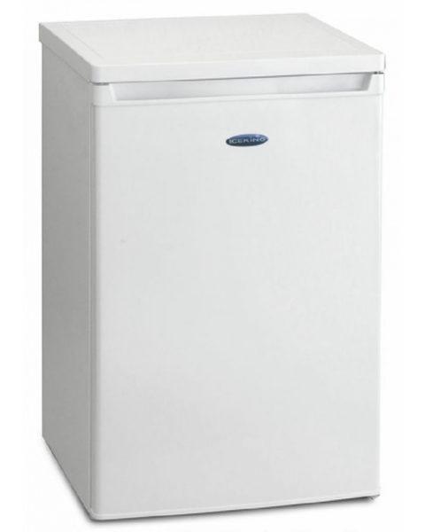 Iceking-RZ6104W-Freezer.jpg