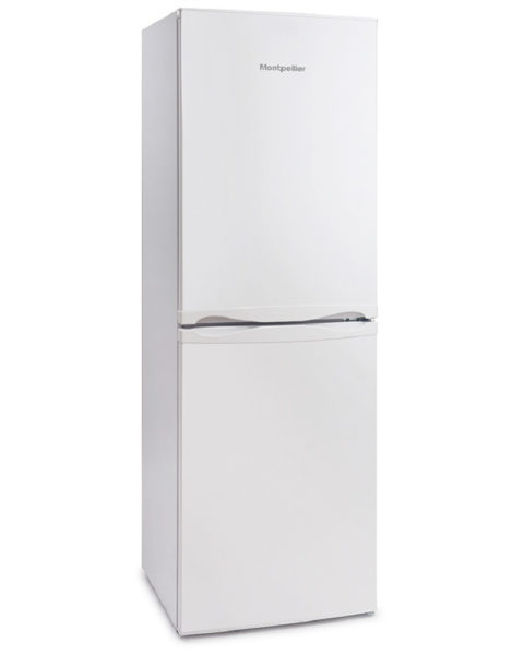 Montpellier-MS171W-Fridge-Freezer.jpg