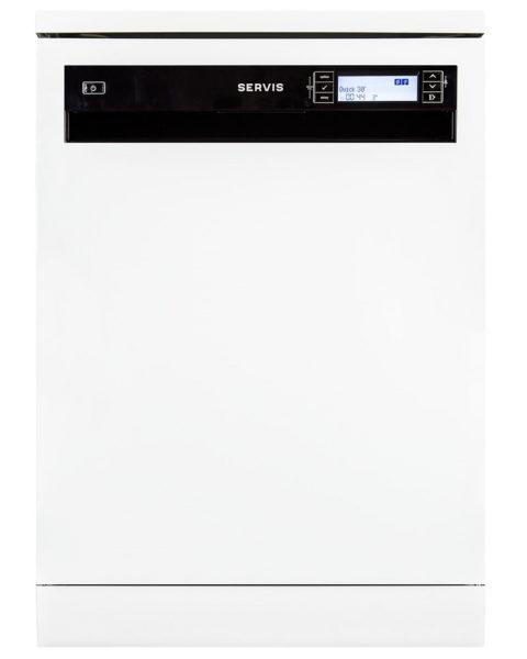 Servis-DN61039W-Dishwasher.jpg