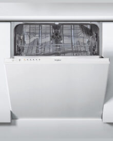 Whirlpool-Integrated-Dishwasher-WIE2B19.jpg